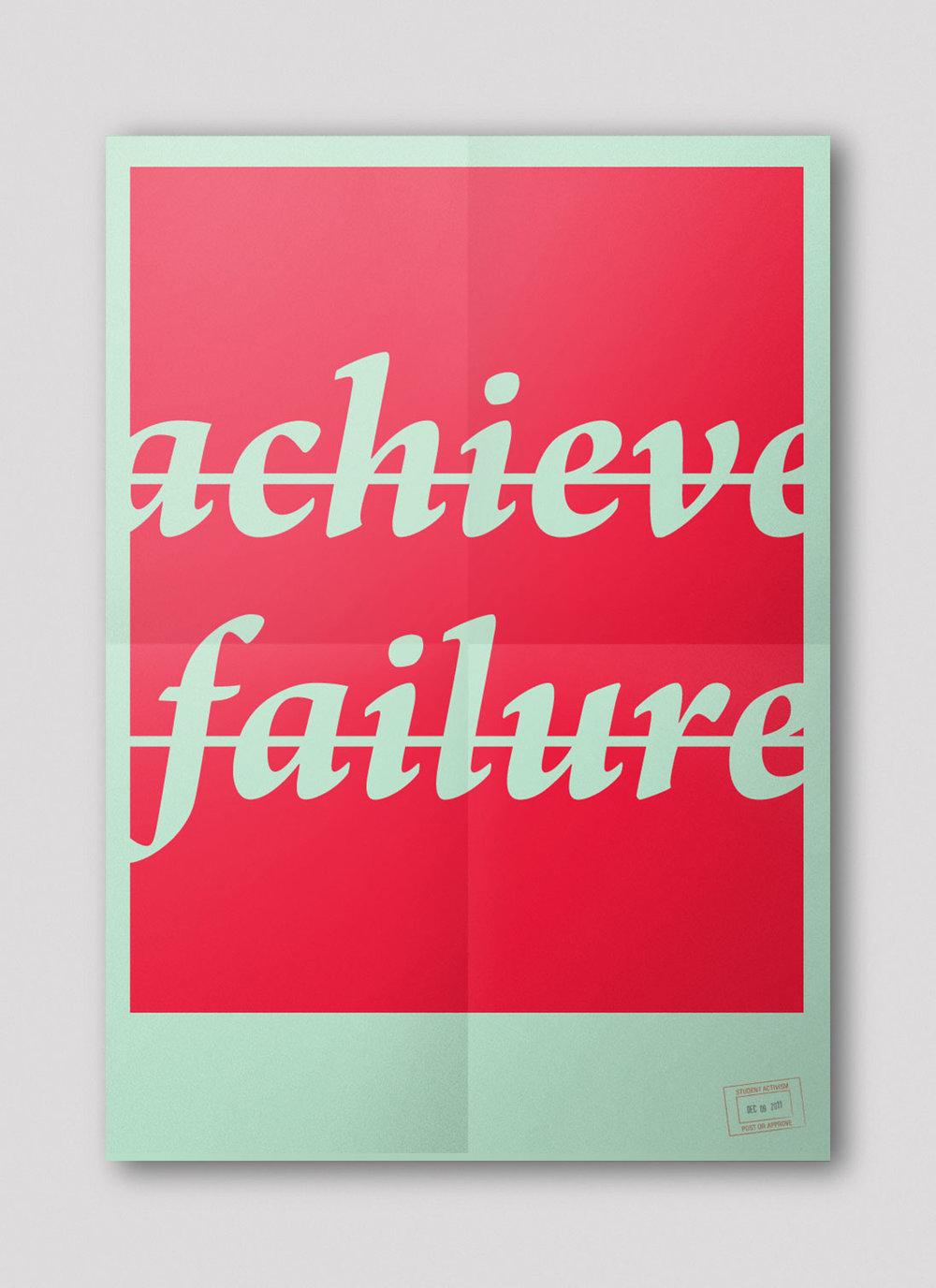 111201-achievefailure.jpg