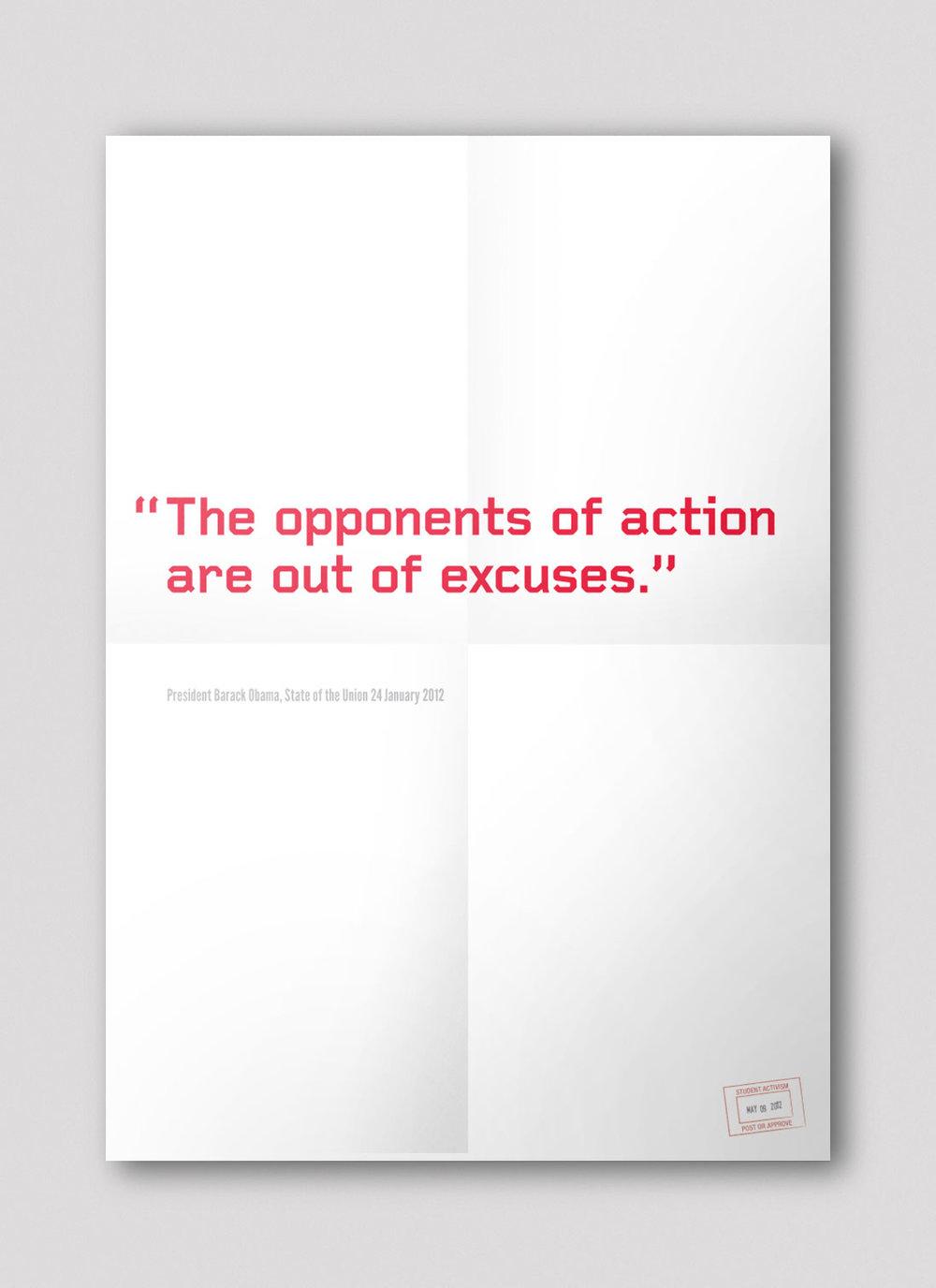 120125-excuses.jpg