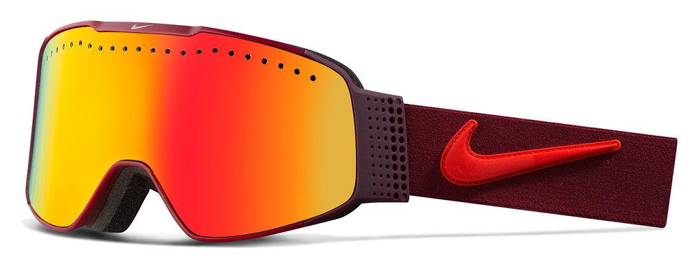glasses-hover.jpg