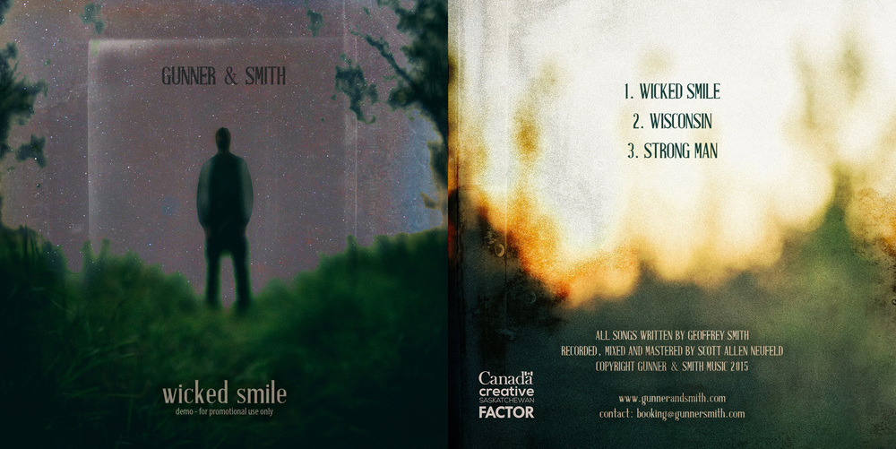 Wicked Smile Demo Front Dual.jpg