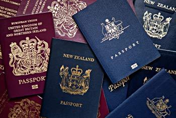 many-passports.jpg