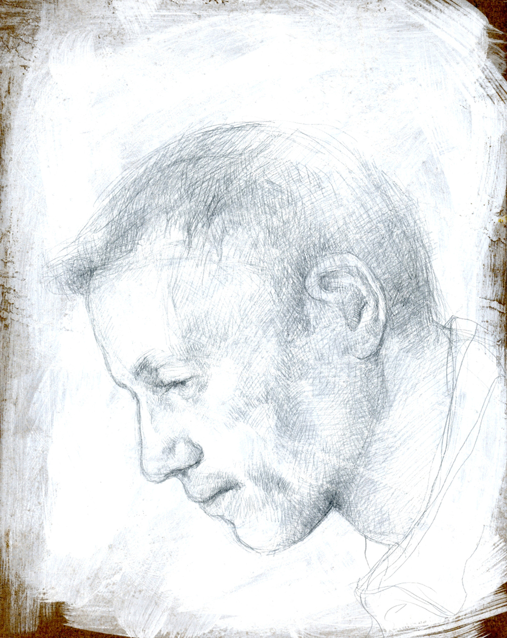 Alex silverpoint drawing.JPG