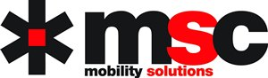MSC mobility solutions