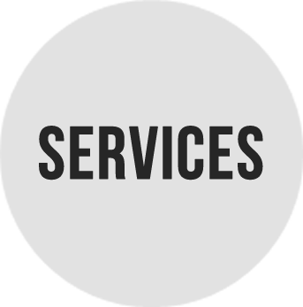 ProServices.png