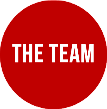 The Team MSC 1.6.png