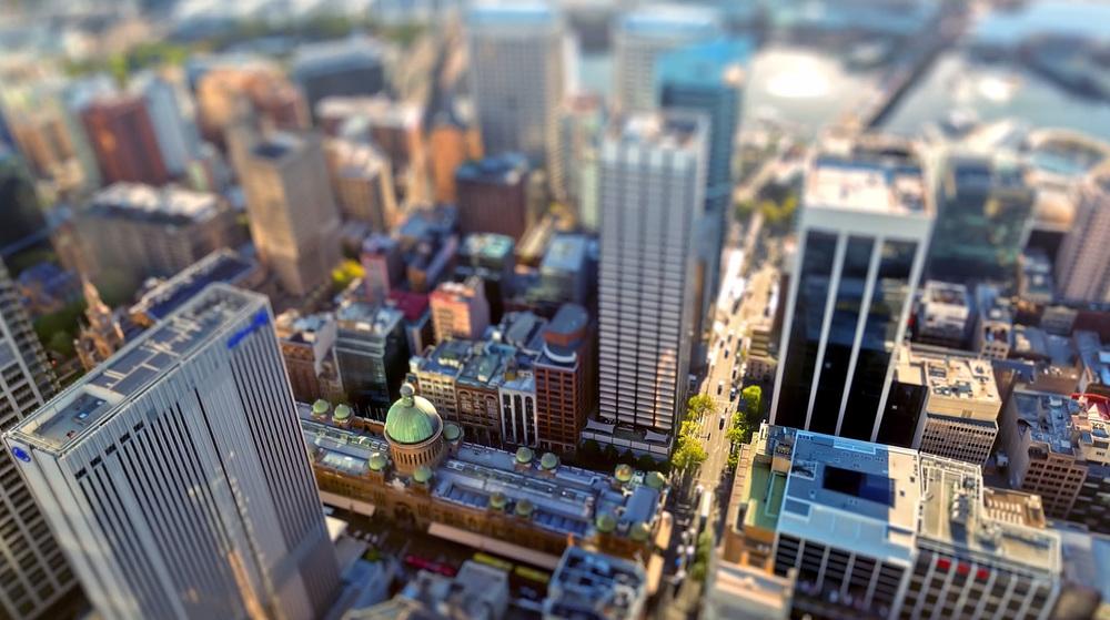 Australia's Leading EMM Provider     Download Report   Contact