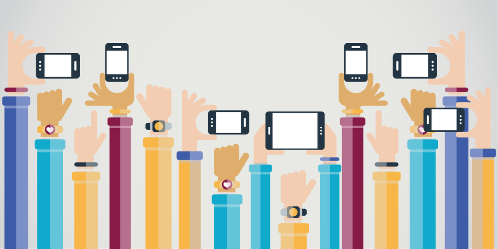 Managed App Services    Learn More