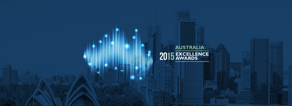 AUSTRALIA'S ENTERPRISE MOBILITY MANAGED SERVICE PROVIDER OF THE YEAR    Read more