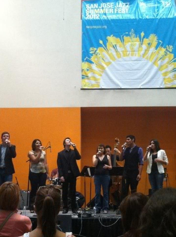 WVC at SJ Jazz fetival 2012.jpg