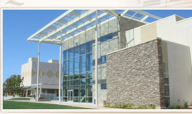 VCS conservatory.jpg