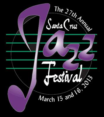 Santa Cruz jazz fest logo.png