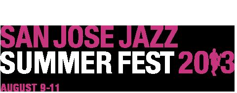 summerfest-2013-logo.png