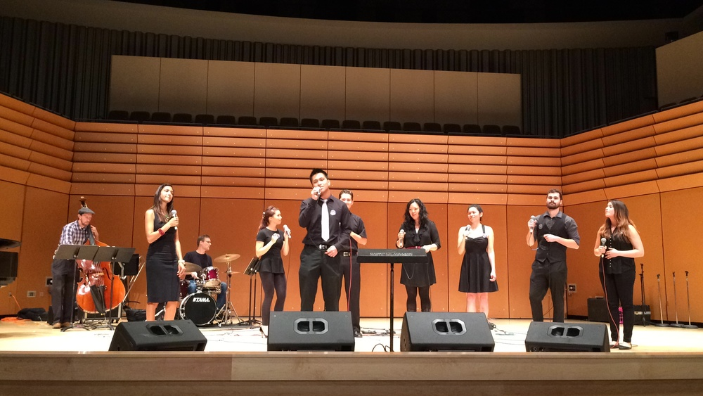 Vocal Jazz at Santa Cruz 2014_2.jpg