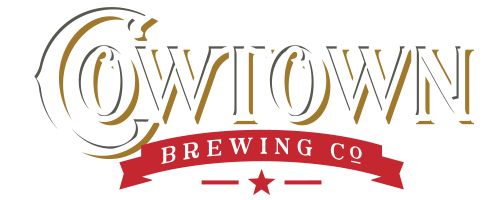 Cowtown Brewing Co