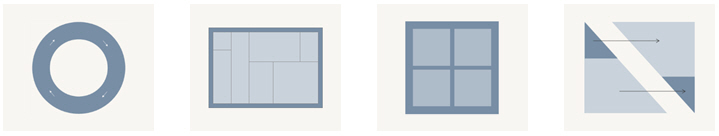 7 Deck Rules #4 - Solve a Problem -A Deck should solve a problem and the way to solve a problem is use a methodical approach