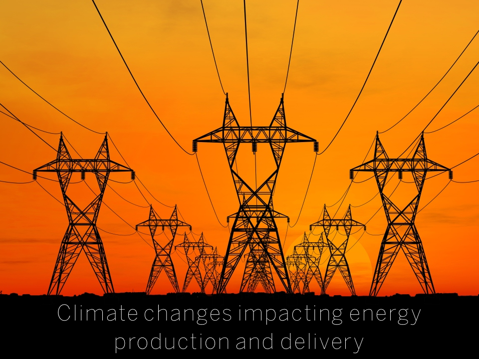 Climate changes impacting energy production and delivery.png
