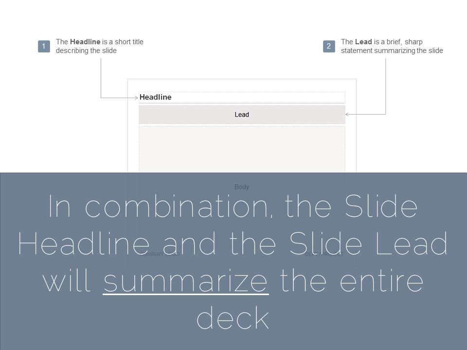 Slide73.PNG