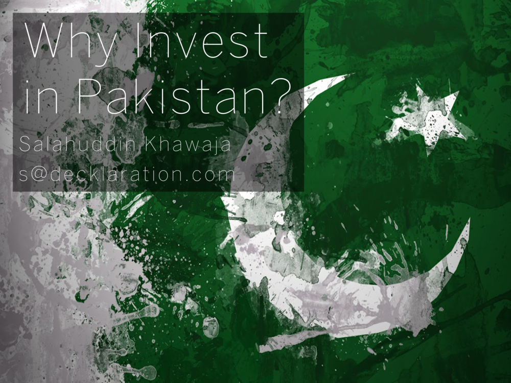 Why Pakistan PPT.png