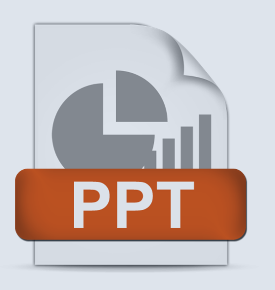 PowerPoint Deck File.png
