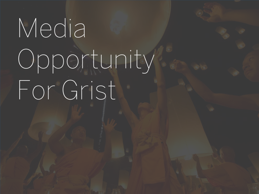 Media Opportunity - Grist.png