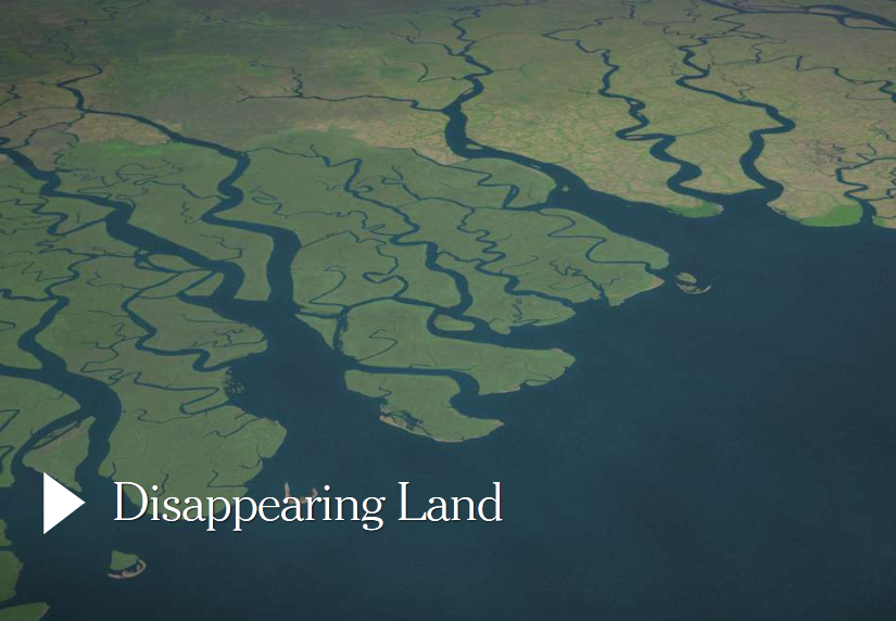 Disappearing Land - Bangladesh.png