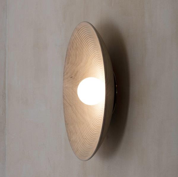 concentric-15-allied-maker-lighting-design_dezeen_2364_col_4-1704x1703.jpg
