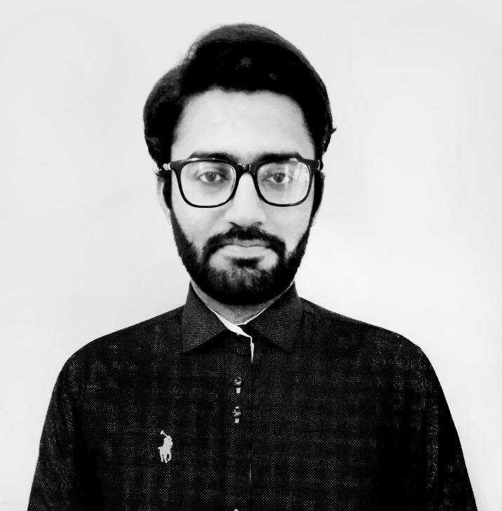 Hassan Aftab (2).jpeg
