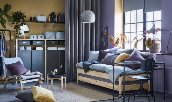 how-ikea-tweaks-its-designs-to-fit-cultures-around-the-world - Decklaration Design Studio NY.png