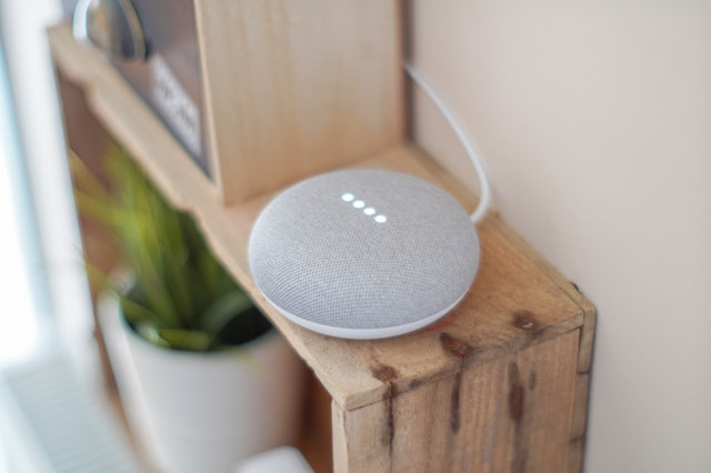 Google Home - Decklaration Presentation Blog.jpeg
