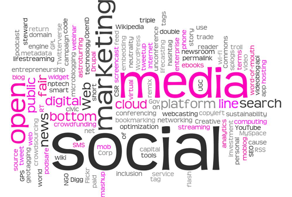 white paper promotion Social Media.png