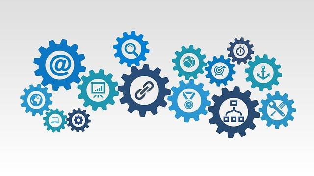 search intent strategy - Decklaration Design Studio.jpg