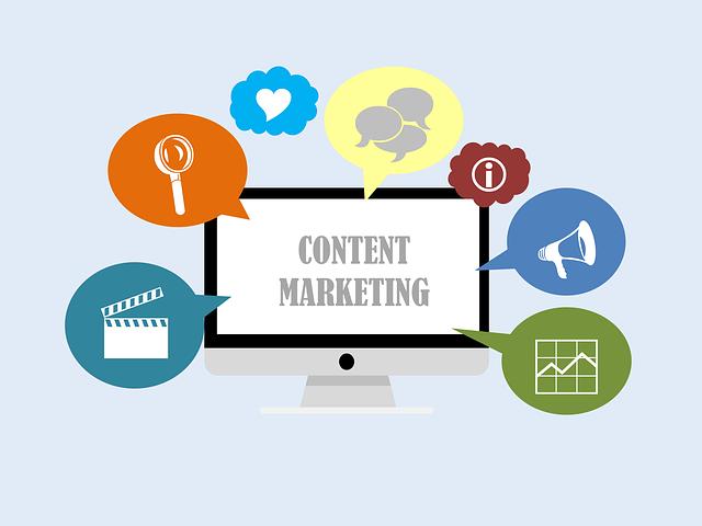 Content Strategy - Decklaration Design Studio.png