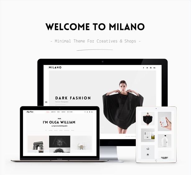 Check out at  themeforest