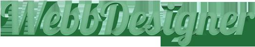 logo_webbdesigner.png