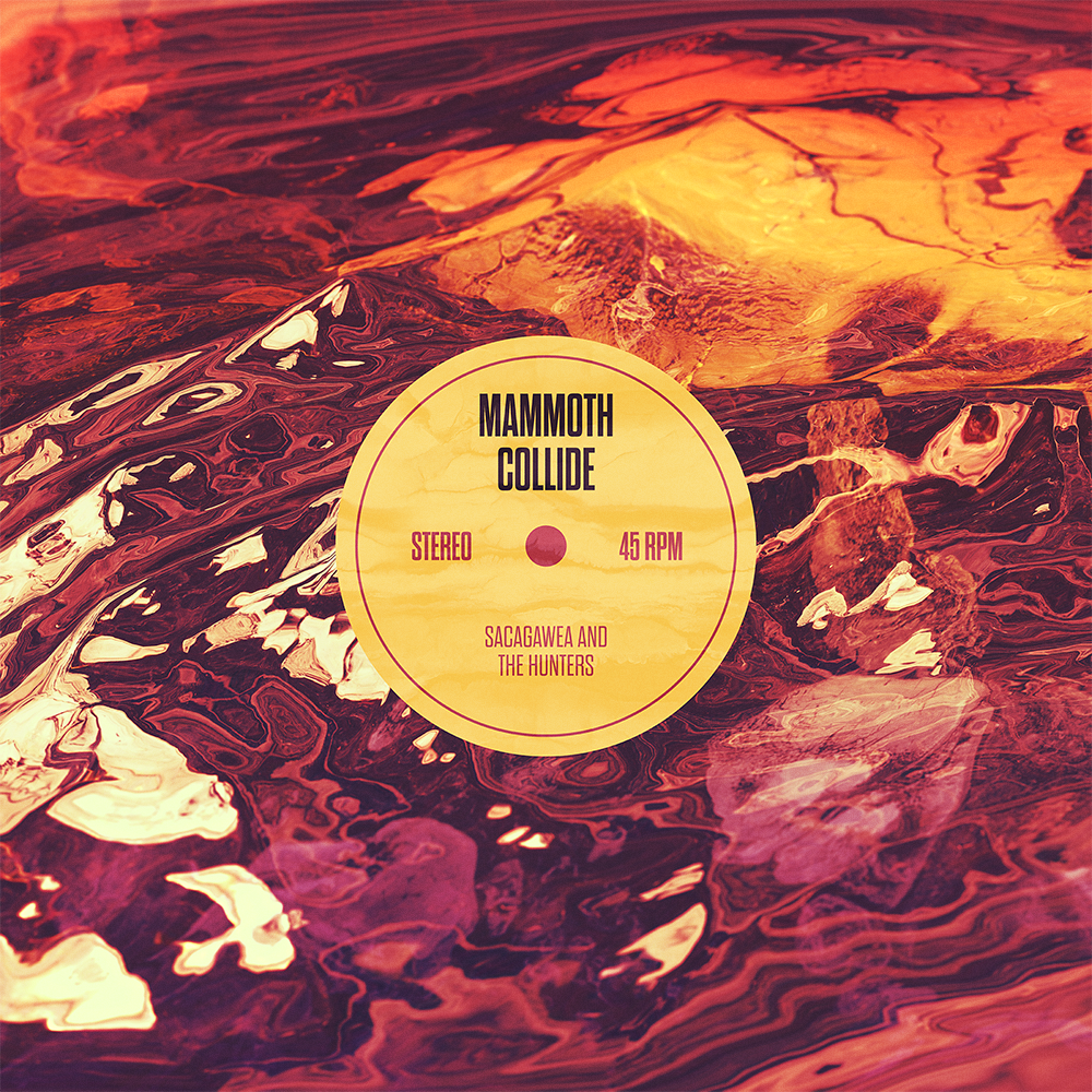 mammoth_collide