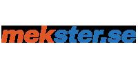 mekster-logo.png