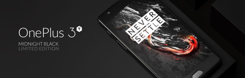 Read the story and download the wallpapers