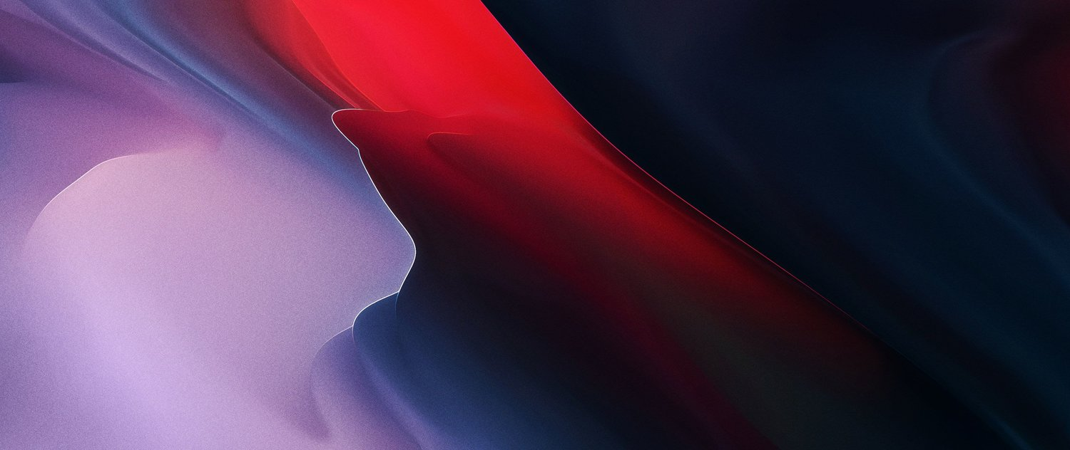 oneplus 6 wallpapers — hampus olsson - portfolio of 2018