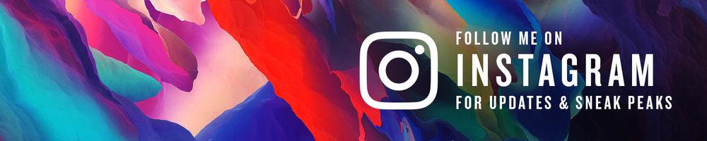 instagram_btn.jpg