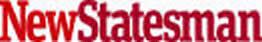 new-statesman-logo.jpg