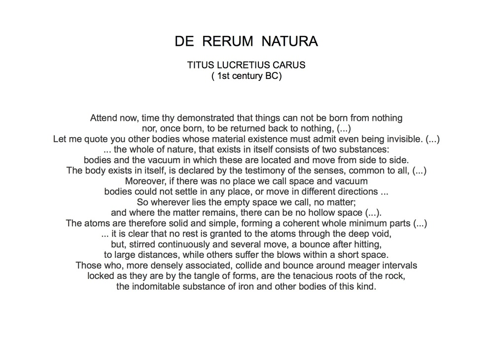 00-De Rerum Natura_english.jpg