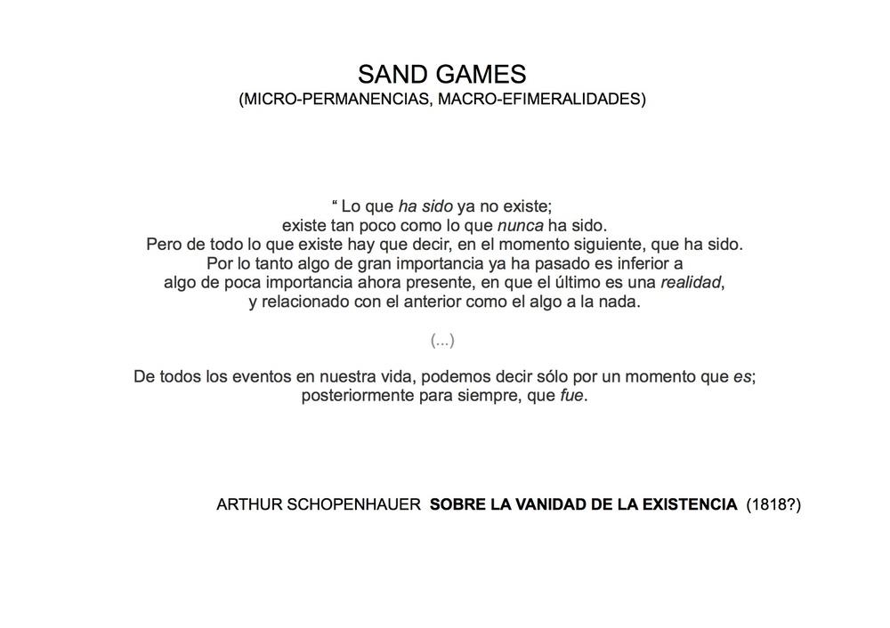 00 SAND GAMES.jpg