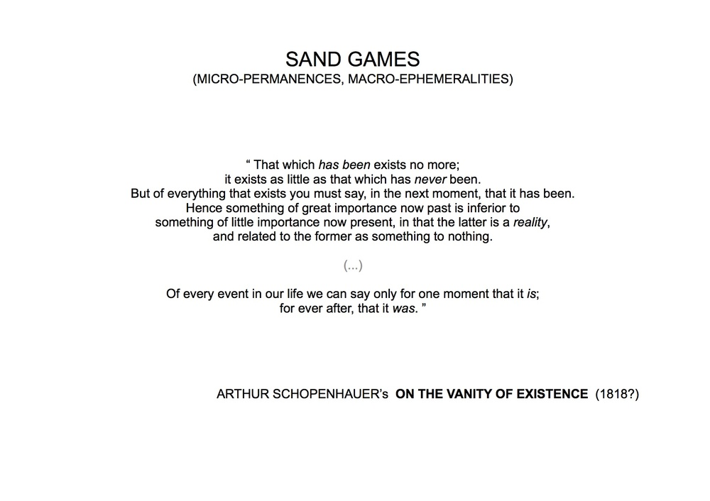00 SAND GAMES_english.jpg