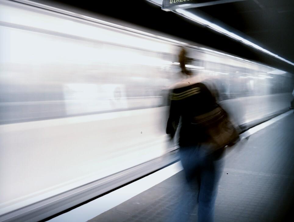 365 Day.120 Metro.jpg