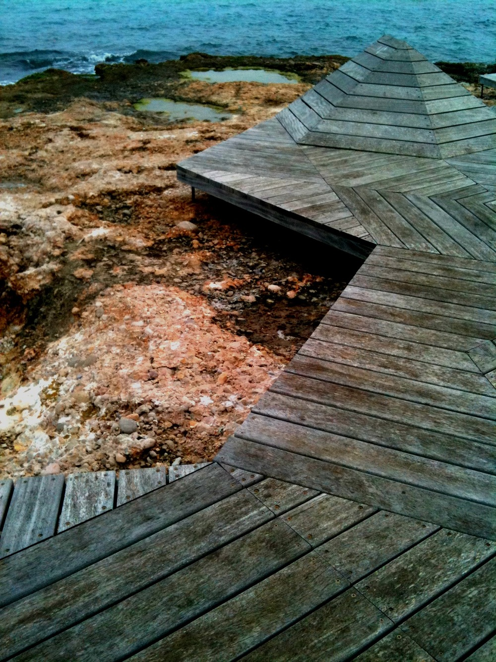 365 Day.288 the Promenade.JPG