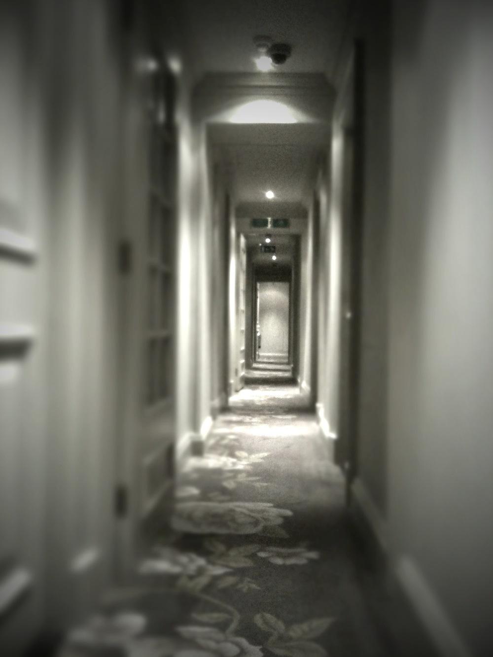 365 Day.323 Corridor.JPG
