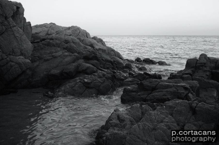 20120715-121614.jpg