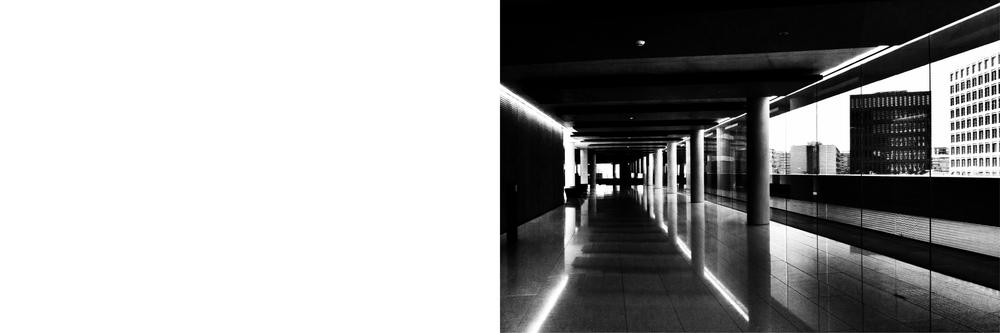 METRO-CITY_05214.jpg
