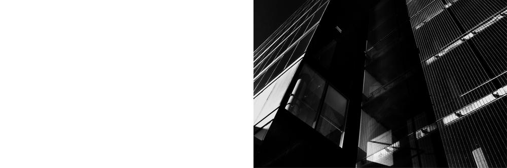 METRO-CITY_05216.jpg