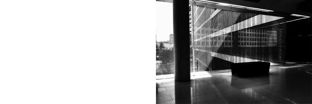 METRO-CITY_05222.jpg